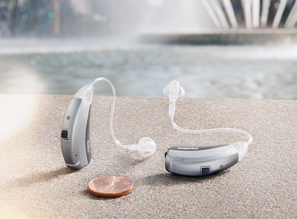 Motion-S-primax_hearing-aids-fountain_950x700px