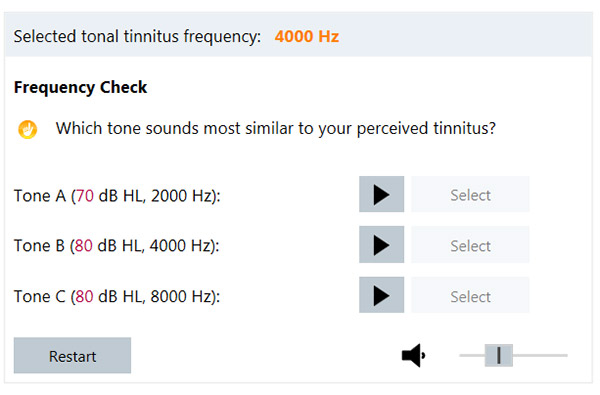 Connexx-screen_tinnitus_2